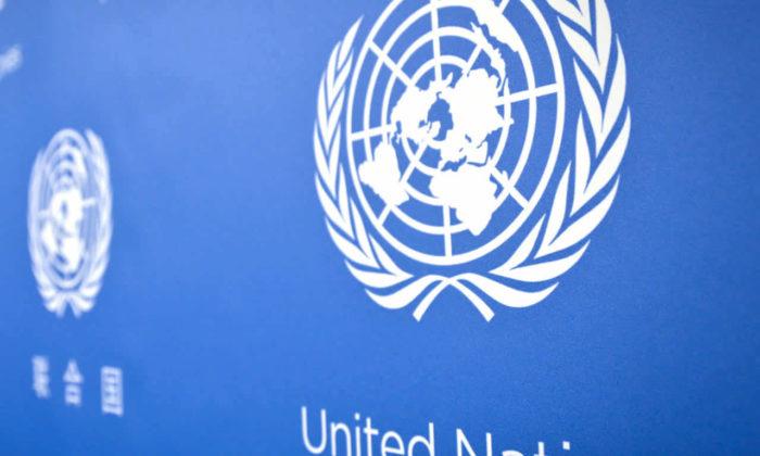 Birleşmiş Milletler Teknoloji Bankasının Türkiye'de kurulmasını onayladı