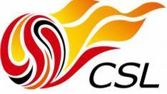 Çinliler Dünyanın en çılgın transfer teklifini yaptı: 143 milyon euro!