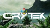 Crytek 500 Milyon Dolar Yatırım İle Türkiye Yolunda!