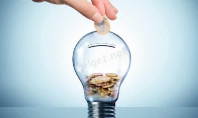 Elektrik faturalarını düşürmenin 7 basit yolu