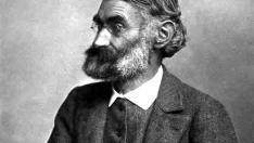 Ernst Abbe Kimdir? Hayatı ve Biyografisi | Lens Teknolojisinin Babası