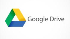 Google Drive'dan Telefon Geçişleri İçin Bir Yenilik!