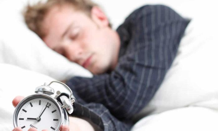 Günde kaç saat uyumalıyız? Yaşa göre uyku saatleri nelerdir?