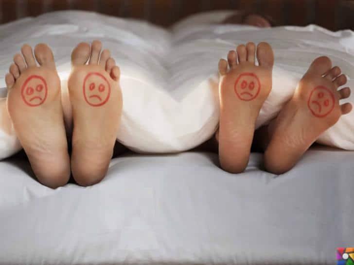 Günde kaç saat uyumalıyız? Yaşa göre uyku saatleri nelerdir? | Yeterli uyku ile Vücudunuza ödül verin