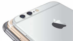 2017 Yılında 5 inç Büyüklüğünde ve Çift Kameralı iPhone Modeli Geliyor!