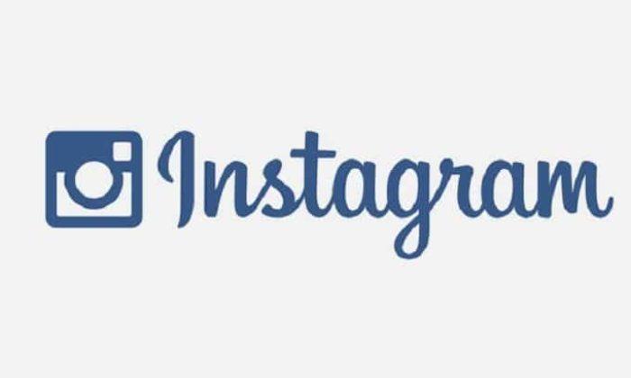 Instagram İçin Aylardır Beklenen Özellik Sonunda Geldi!