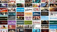 İnternetten dizi izleyenlere kötü haber: dizi siteleri yasaklandı!
