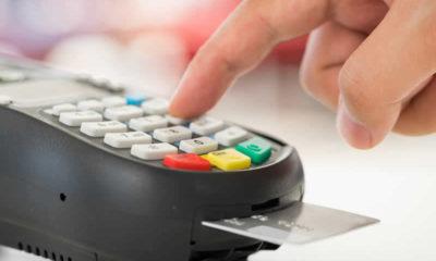 Kredi Kartlarındaki puanlar Aralık ayı sonuna kadar kullanılmadığı takdirde silinecek!