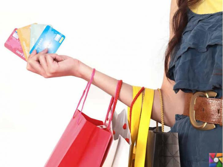Kredi Kartlarındaki puanlar Aralık ayı sonuna kadar kullanılmadığı takdirde silinecek! | Puanlarınızı kartınız hangi bankanın ise onun pos cihazlarından sorgulayabilirsiniz