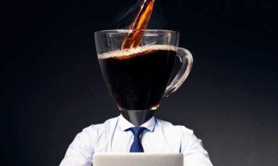 Neden kahve içtikten sonra uykumuz kaçar?