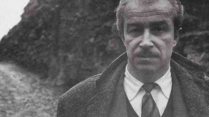 Orhan Kemal Kimdir? Hayatı ve Biyografisi | Eserleri Nelerdir?