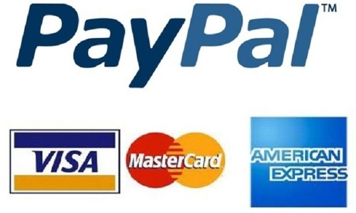 PayPal, Mart Ayında Yeniden Türkiye'ye Dönüyor!