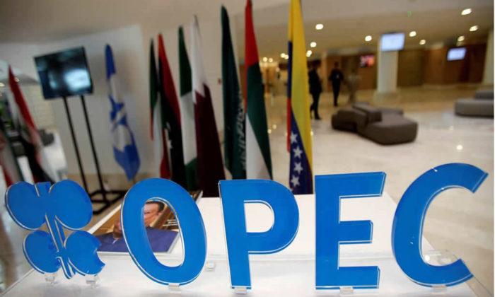 Petrol çıkartan ülkeler günlük üretimlerinde kesintiye başlıyacaklar!