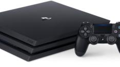 PlayStation 4 Satışları Tavan Yapıyor!