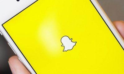 Disney'den Snapchat İçin Dizi