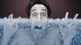 Sporcular neden buz banyosuna ihtiyaç duyar? Buz Banyosu gerekli mi?