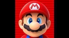 Super Mario Run Yayınlandı!