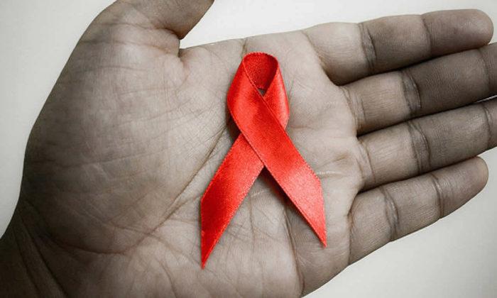Türkiye AIDS'in en çok arttığı ülkeler arasına girdi!