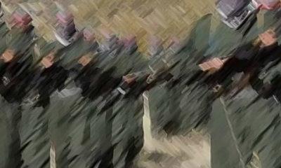 Türkiye'deki son zamanlarda adı çıkan TAK terör örgütü kimdir?