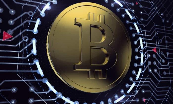 2016 yılının en karlı yatırımı Bitcoin 2017'ye 1000 doları aşarak girdi!