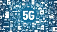 BTK, Türkiye'nin 5G'ye İlk Geçen Ülkelerden Birisi Olacağını Açıkladı!