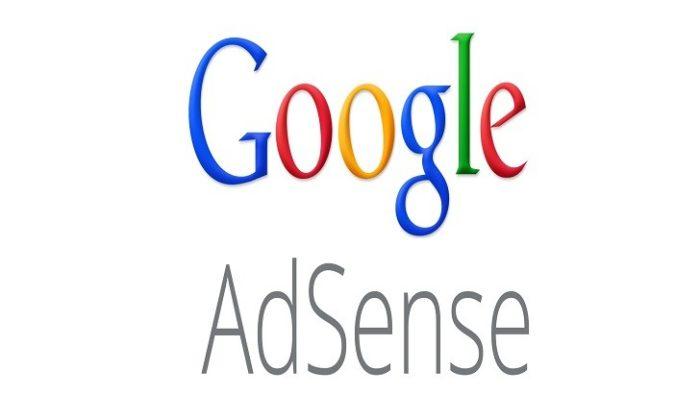 Bazı Sahte Haber Yayınlayan İnternet Siteleri Google Adsense Tarafından Men Edildi!