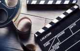 Bu Hafta Vizyona Girecek Olan Filmler – 27 Ekim 2017