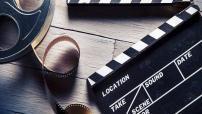 Bu Hafta Vizyona Girecek Olan Filmler Nelerdir? 13 Ekim 2017