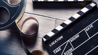 Bu Hafta Vizyona Girecek Filmler – 17 Şubat