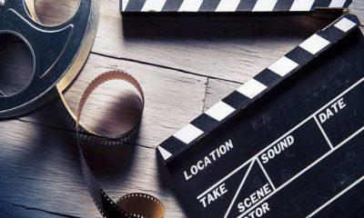 2017 yılında Türkiye'de hangi filmler vizyona girdi?