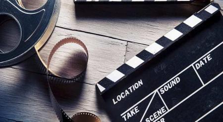 Bu Hafta Vizyona Girecek Filmler – 14 Temmuz