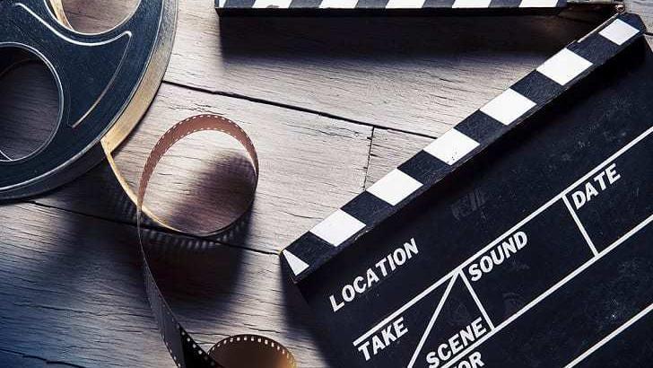 Bu Hafta Vizyona Girecek Filmler – 25 Ağustos 2017