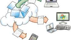 Dropbox Yeni Özelliği İle Geldi!