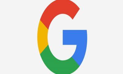 Google'dan Yeni Bir Teknoloji: Görüntü Sıkıştırma