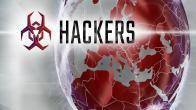 Hackers Oyunu İçin Türkçe Dil Desteği Geldi!