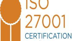 ISO 27000 Standartları Nelerdir?