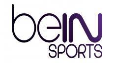 """LigTV ne zaman Katarlılara satıldı? """"beIN Sports"""" ne zaman oldu?"""