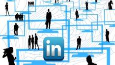 Linkedin Profilinizde Nelere Dikkat Etmelisiniz?