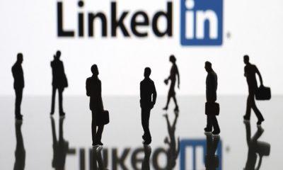 Linkedin Yenilenerek Adeta Facebook Oldu!