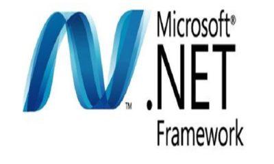 Microsoft .NET Framework Tüm Sürümleri Nasıl Yüklenir?