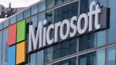 Microsoft, 500 Milyar Dolar Değerini Geçti!