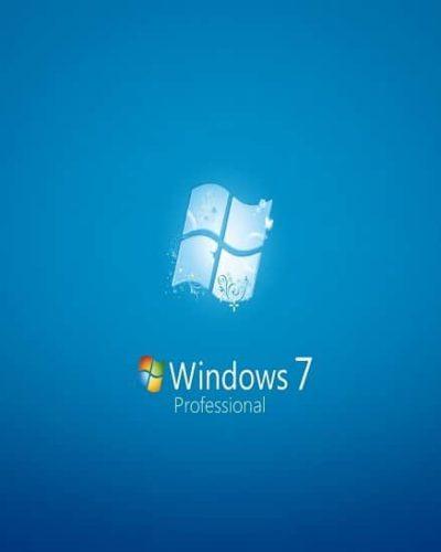 Microsoft,Windows 7'yi Ne Zaman Bitirecek?