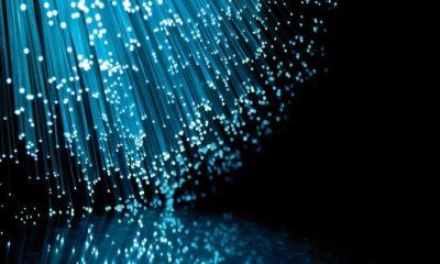 Optik Fiber Nedir? Çalışma Prensibi Nelerdir?