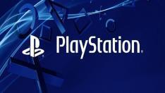PlayStation Bazı Oyunları 60TL'den Daha Ucuza İndirdi!