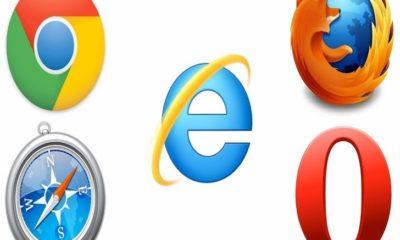 Safari, Chrome ve Opera Kullanıcılarının Bilgileri Tehdit Altında Mı?