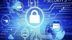Siber Güvenlik Ordusuna Katılmak İsteyenler İçin BTK Başkanından Mesaj