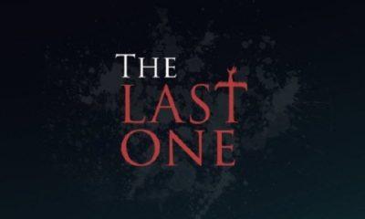 Yerli Yapım FPS Oyunu: The Last One