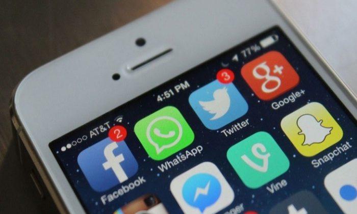 WhatsApp Üzerine Gönderdiğiniz Mesajları Okunmadan Silme Özelliği Geliyor!