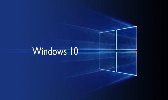 Windows 10 Bilgisayarınız Nasıl Sıfırlanır?
