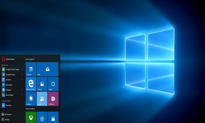 Windows 10 Yüklü Bilgisayarınızı Nasıl Windows 8.1 ve Windows 7'ye Döndürürsünüz?